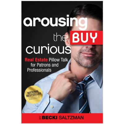 Arousing the Buy Curious