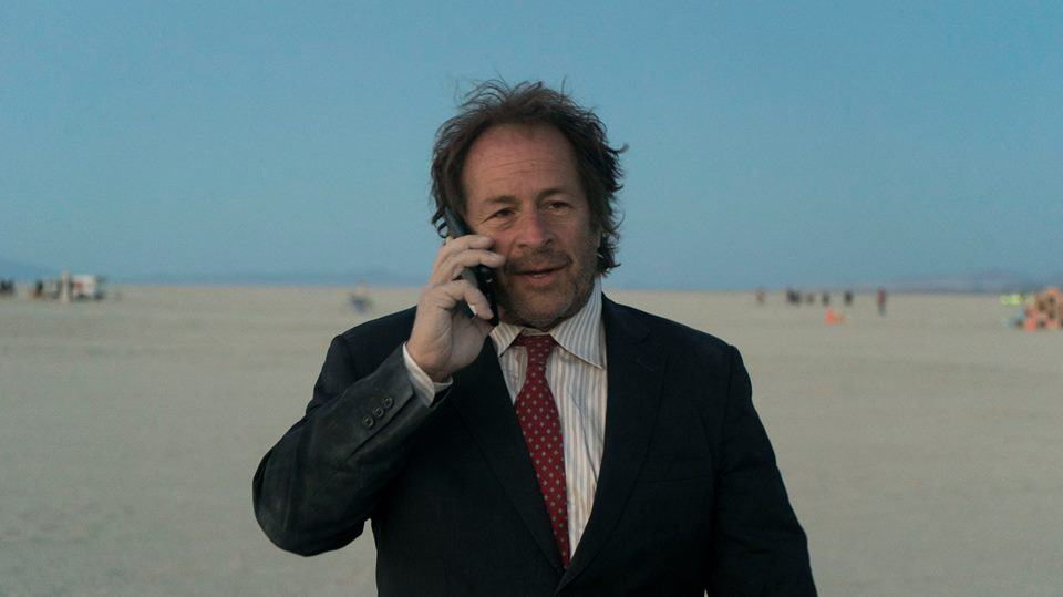ACLR 019: Turning Psychedelics Into Medicine with Rick Doblin