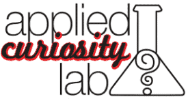 Applied Curiosity Lab